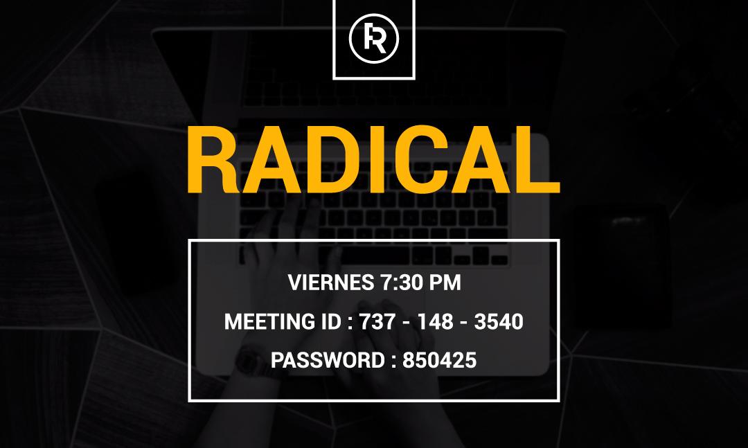 zoom-radical2