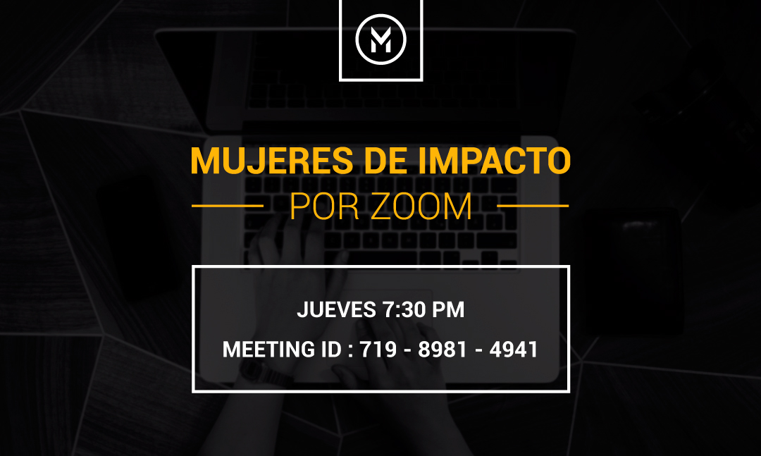 flyers-reuniones-zoom-mujeres