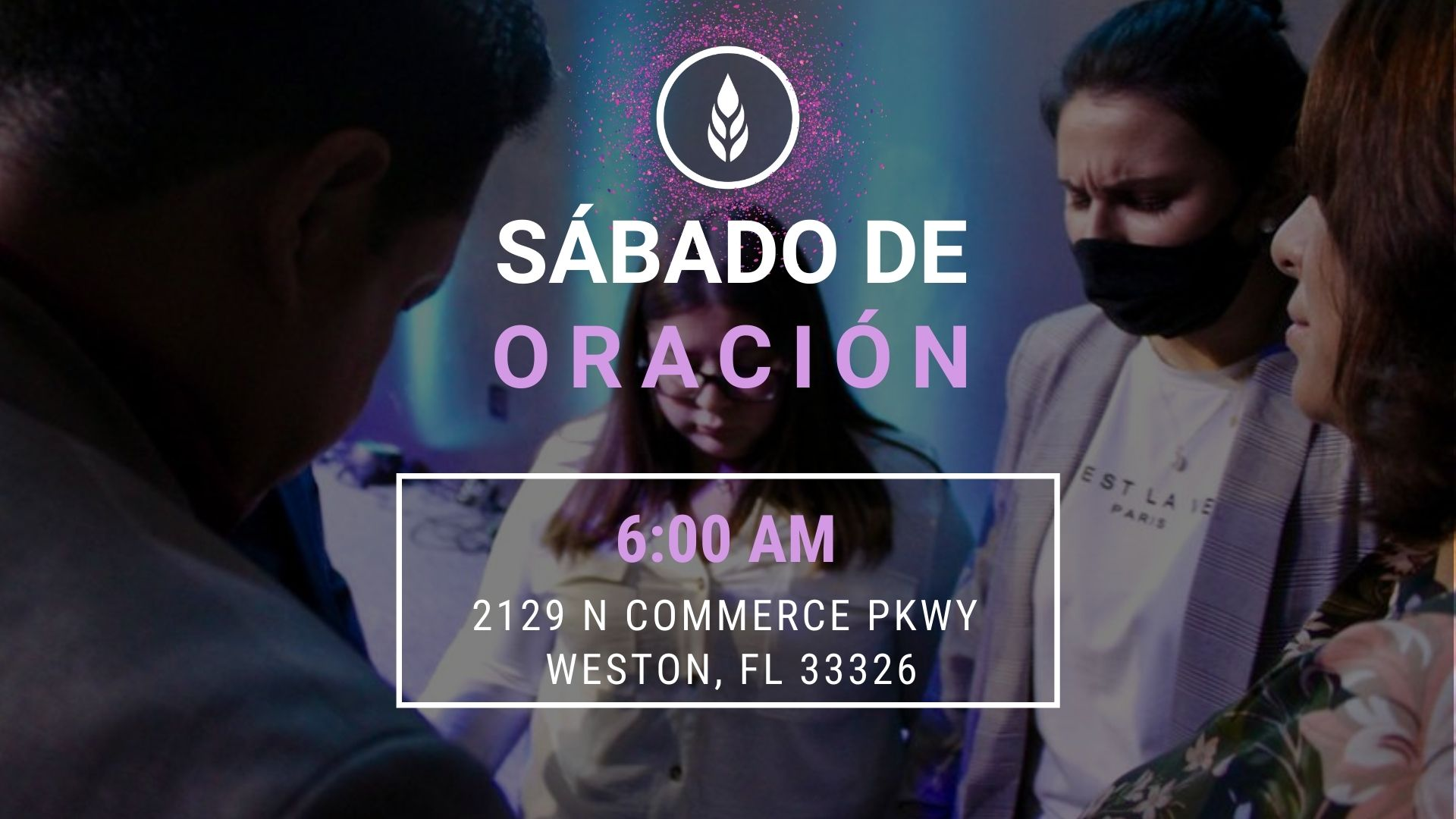 Copy of Copy of SÁBADO DE